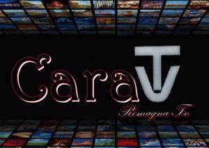 Entra in Caratv -Ieritv